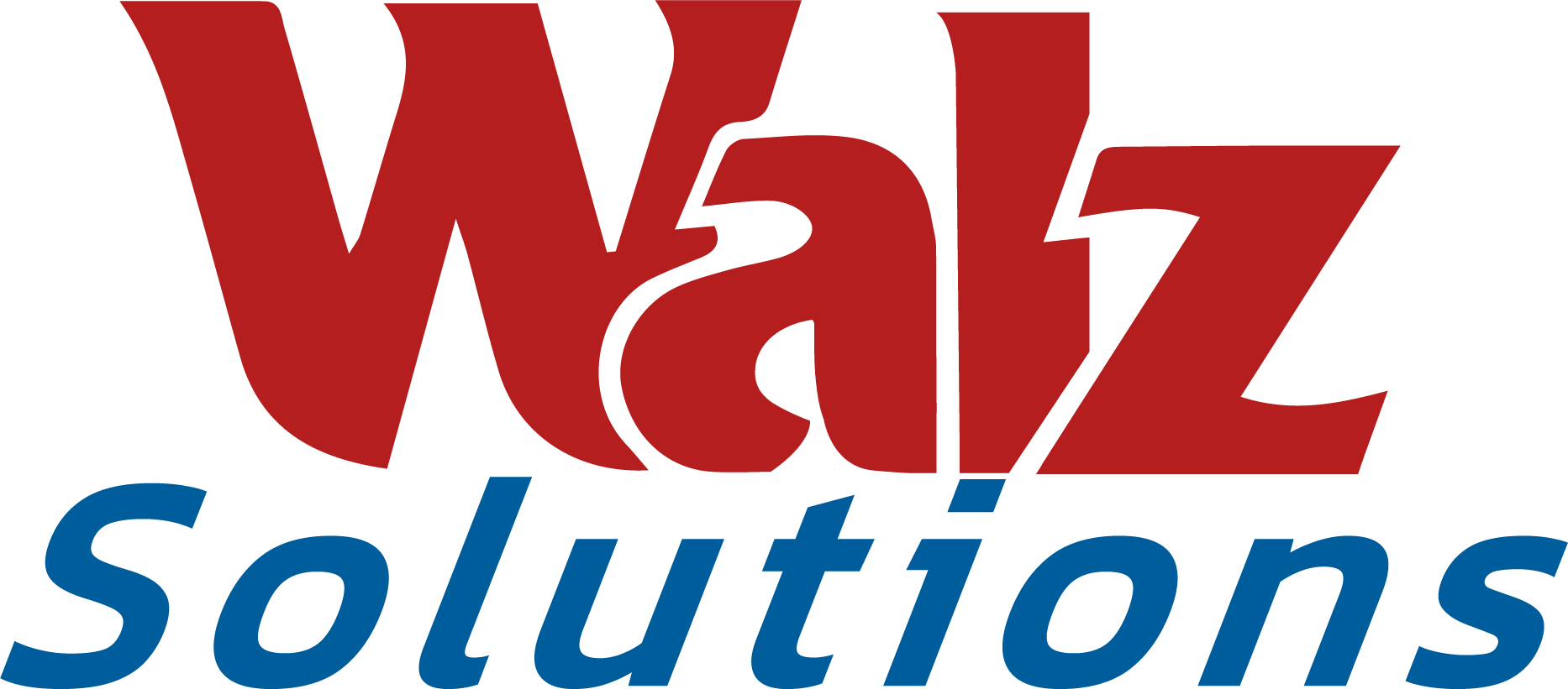 Walz Solutions GmbH